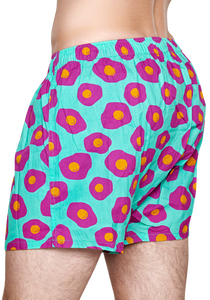 20865f9deb Mens Underwear by Happy Socks - Boxer shorts and boxer briefs for men