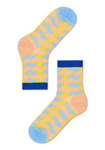 Ray Ankle Sock