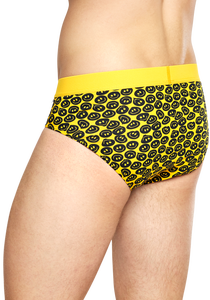 Twisted Smile Brief
