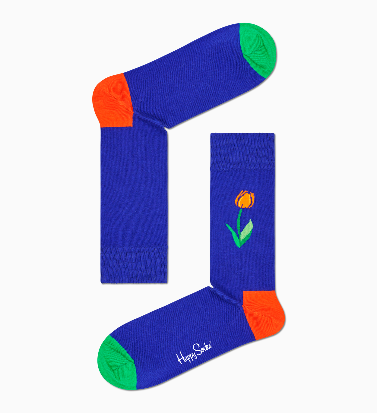 Dutch Edition -lahjaboksi | Happy Socks