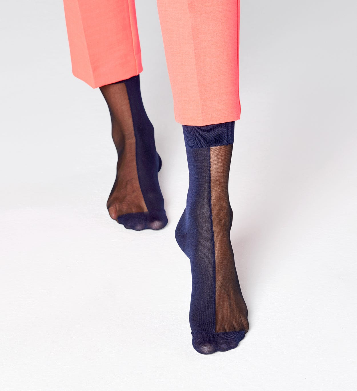 Filippa Ankle Sock