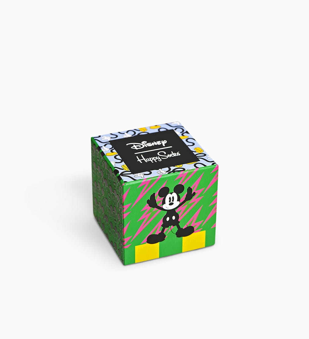 Disney Kids Gift Box 4-Pack