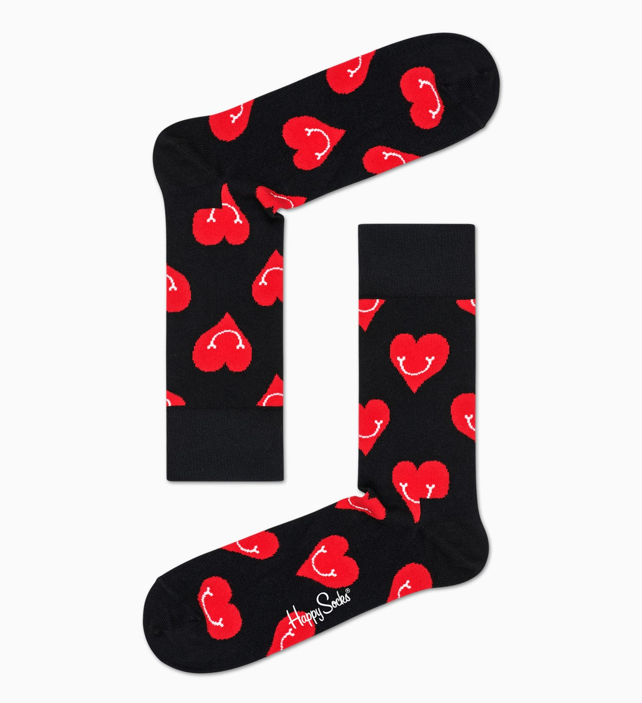 Confezione regalo I Love You | Happy Socks